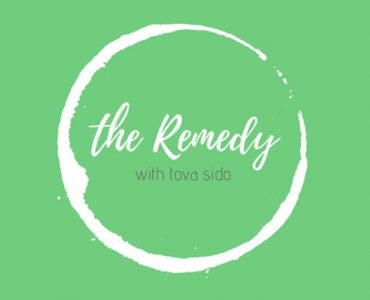 Addiction with Chico West from The Remedy with Tova Sido