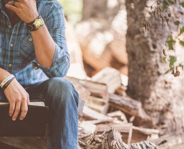 How Alcoholics Anonymous & the Church are more similar than you think!